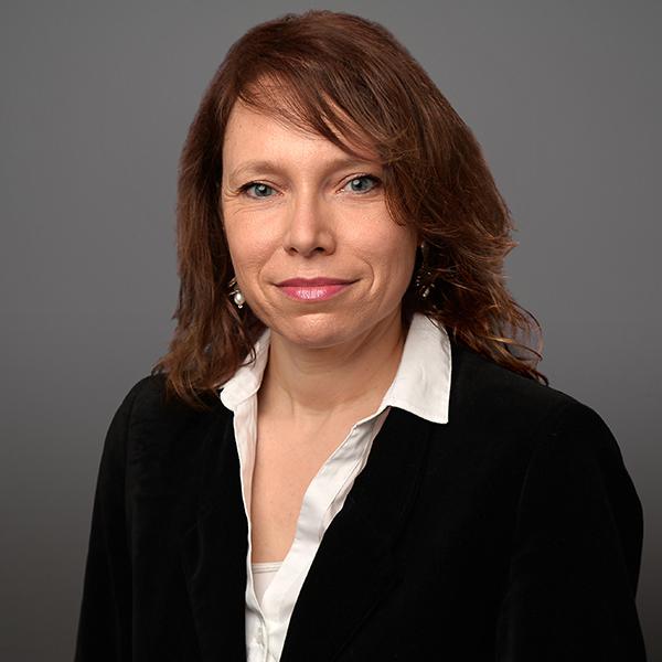 Céline Simon